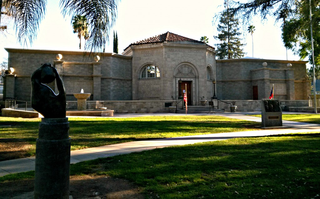 Lincoln_Museum