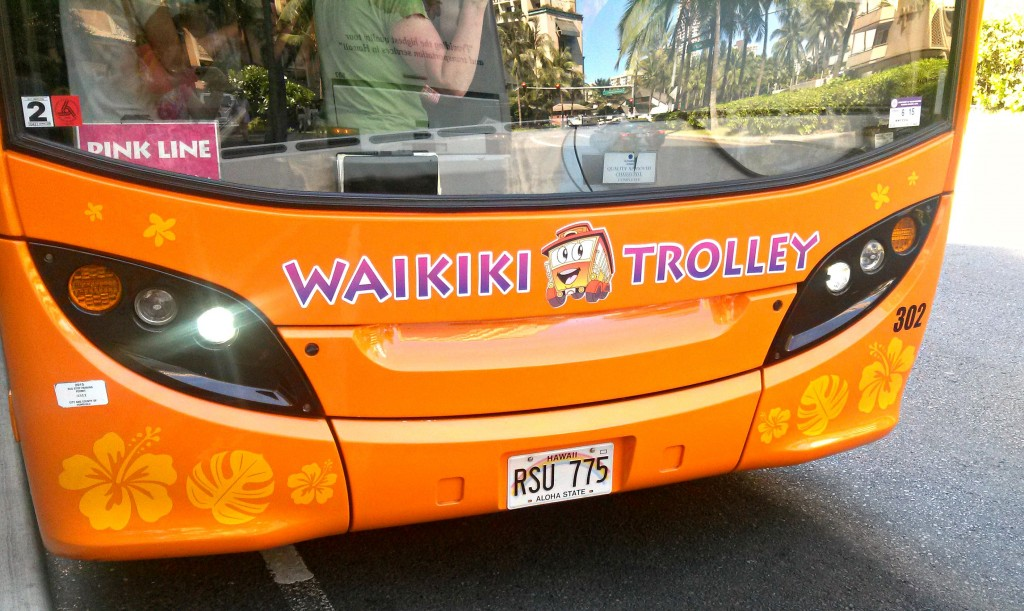 Hawaii_Trolley