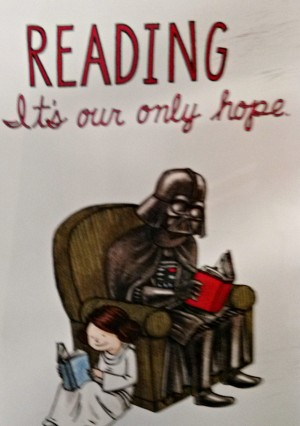Star_Wars_Read
