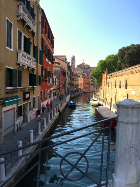 Italy_Canal